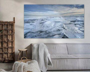Arctic Holland..... van Peter Korevaar