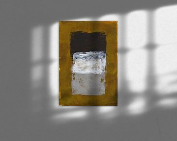 Untitled nr. 14 van Keserű Collective