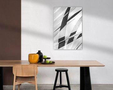 Palmblatt von Jefra Creations