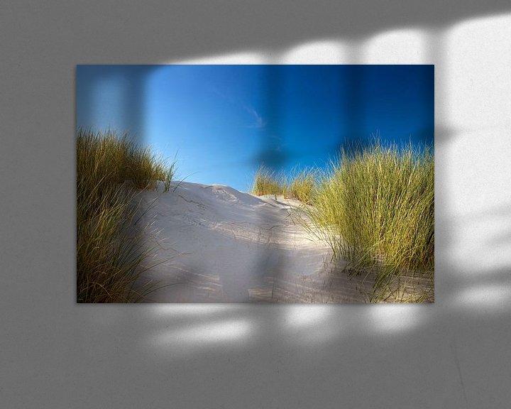 Impression: Dune sur BVpix