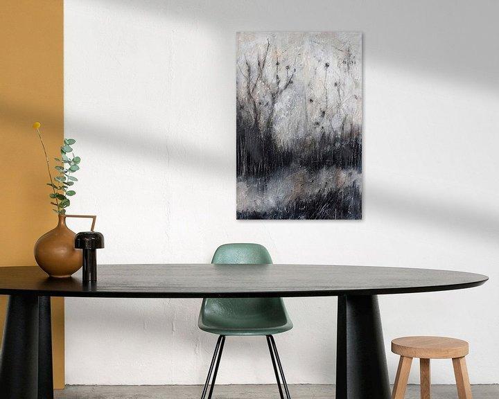 Beispiel: Landscape von Christin Lamade