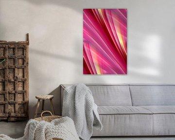 Pink ist wirklich schön! von Christine Bässler