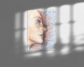 Kontakt von ART Eva Maria