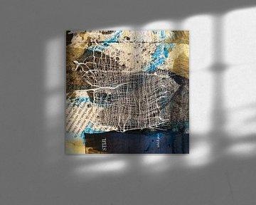 152/1975 Bauform : Kreisförmig von Elisabeth Donkers