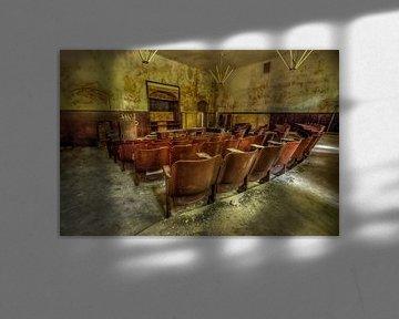 Theater Beelitz