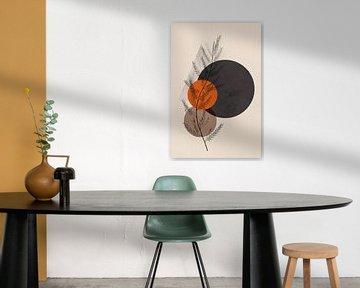 The Beauty in Simple Things von Marja van den Hurk