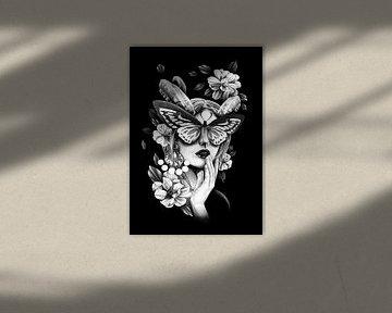 Feey von Darkroom.ink