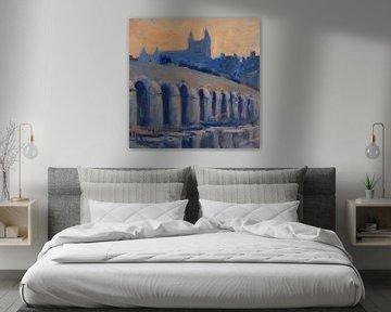 Basilica Maastricht