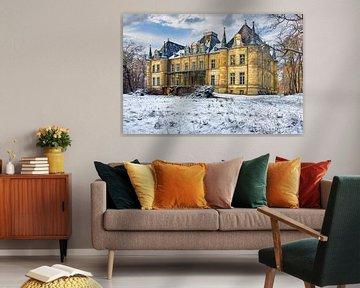 Schloss Lanke von Tilo Grellmann | Photography
