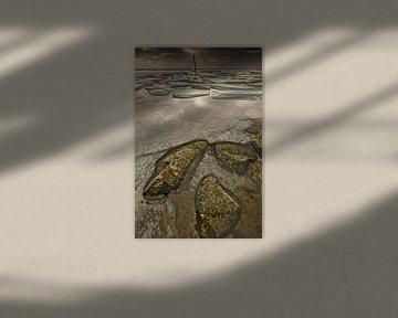 3 stenen van peterheinspictures