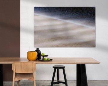 Stormachtig Weer van NEWPICSONMYWALL by Andreas Bethge