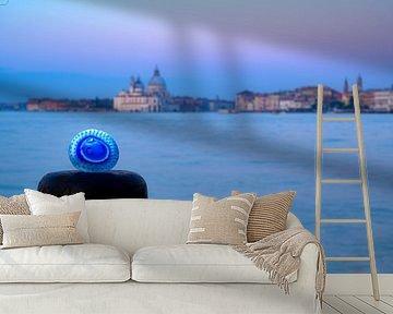 Venetië Impressie van Elke Holinski