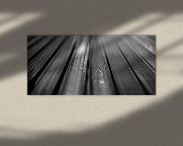 Brede randen (brede wandfoto) van Norbert Sülzner