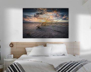 Ostsee Traum von Steffen Gierok