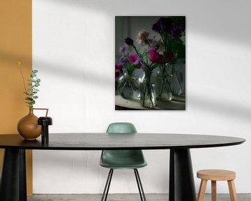 Vasen von CluitZicht | Pepijn Cluitmans