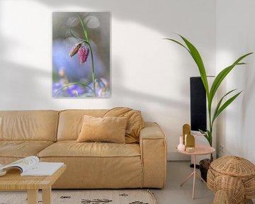Blumen Teil 88 von Tania Perneel