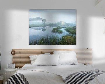 Traumland Norwegen von Rainer Mirau