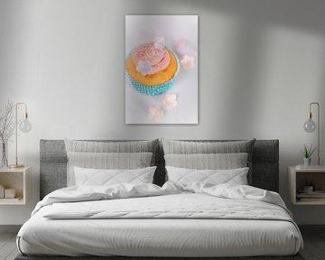 Muffin von Thomas Heitz
