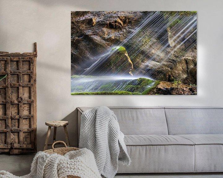 Sfeerimpressie: Waterval van Tilo Grellmann | Photography