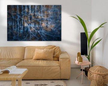 IJs abstract I van Sven Broeckx