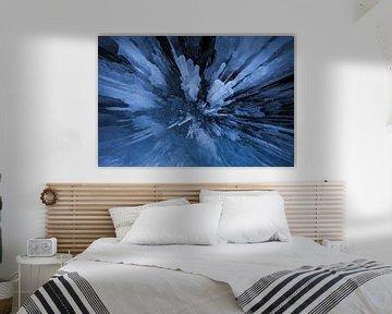 IJs abstract 2 van Sven Broeckx