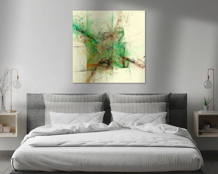 Beispiel: Smaragd 2021 von Andreas Wemmje