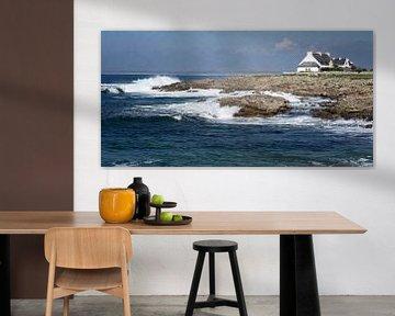 Coast von Andreas Wemmje