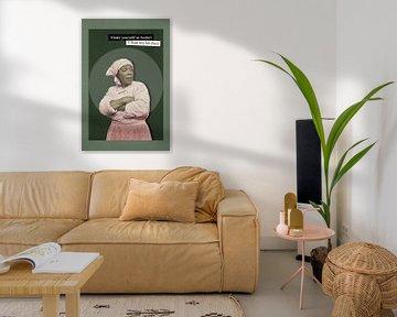 @ Home von Marja van den Hurk