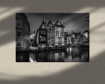 Zijdam, Alkmaar von Jens Korte