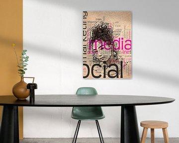 Soziale Medien von Rudy & Gisela Schlechter