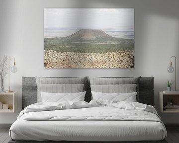 Grand Canyon von Suzana Luttermann