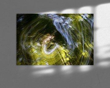 Daylight Camera Toss 3 von arte factum berlin