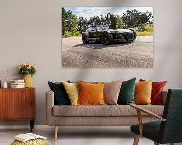 Donkervoort GTO JP70