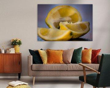 Obst : Natürliche und frische Vitamine von Michael Nägele