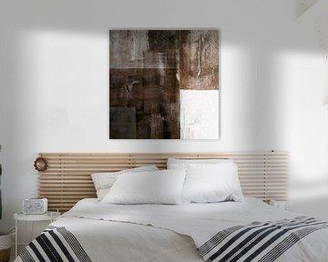 Wooden von Andreas Wemmje