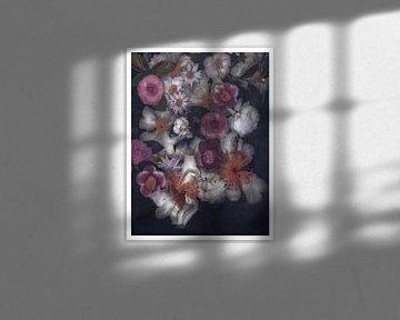 Herfst Botanische Collectie