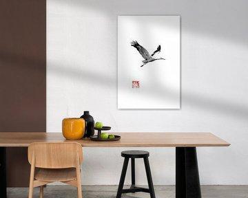 Storch von philippe imbert