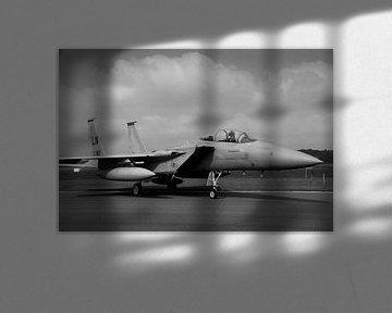 F15 van Stijn Vanelderen