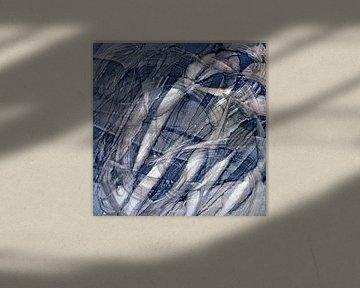 Symbolik der Ohnmacht von Rudy & Gisela Schlechter
