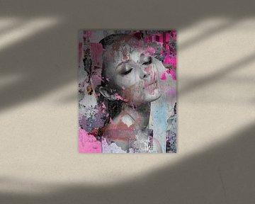 Pink Lady van Maaike Wycisk