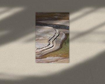 Silvretta-Behälter von Rob Boon