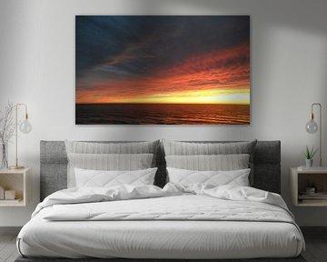 Sonnenaufgang 6