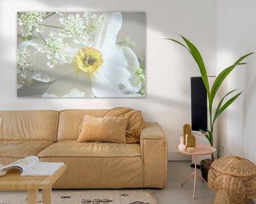 Pastell von Ellinor Creation