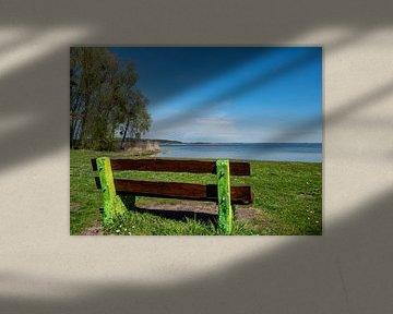 Auszeit an der Mecklenburgische Seenplatte von Animaflora PicsStock