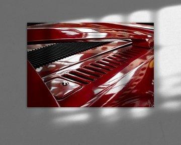 Maserati Merak von Truckpowerr