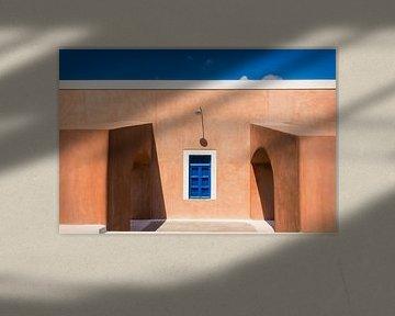Santorini, Adrian Popan von 1x