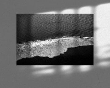 Die Bewegung des Meeres. von Pictorine