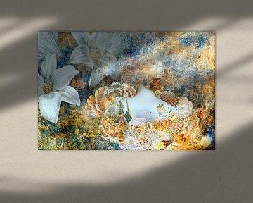 The Divine Lady van Rudy & Gisela Schlechter