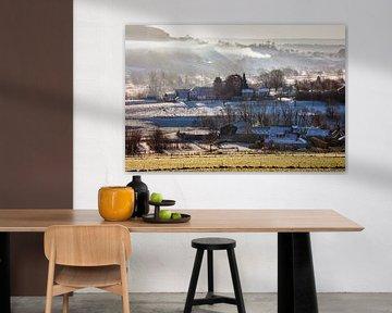 Mechelen von Rob Boon