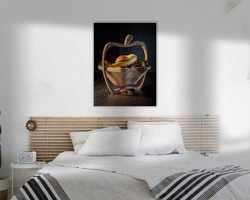 Der Obstkorb von Rob Boon